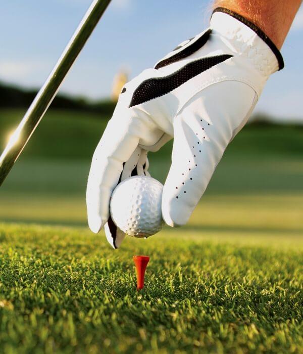 banner golf 01
